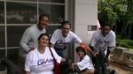Team Lavoie